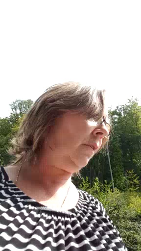 Image monesexy  [22-08-2017] Video