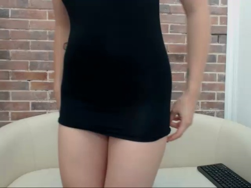 Image dianaholly Chaturbate 22-08-2017