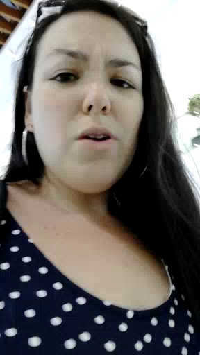 Image eleguacita89  [22-08-2017] recorded