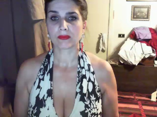 Image melantha  [23-08-2017] Show