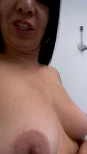 Image nurse69hot  [23-08-2017] Naked