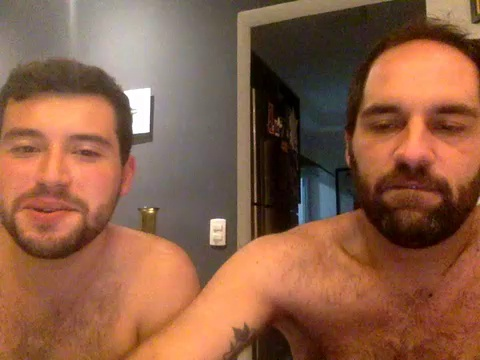 Image casalmorumbi  [23-08-2017] Topless