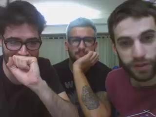 Image topjock93  [23-08-2017] Webcam