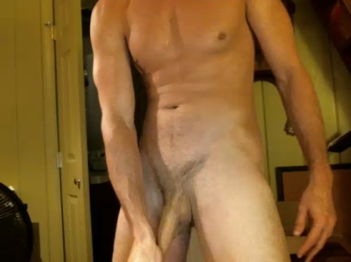 Image christianlong10 Chaturbate 23-08-2017 recorded