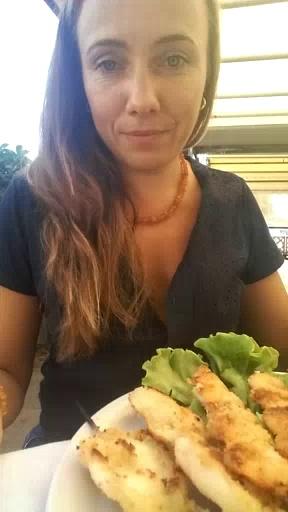 Image Evelynna  [23-08-2017] Video