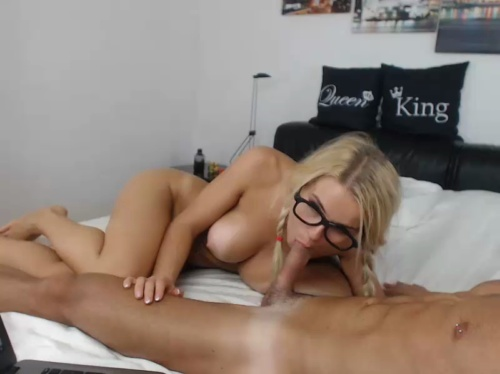 Image queenfit Chaturbate 23-08-2017