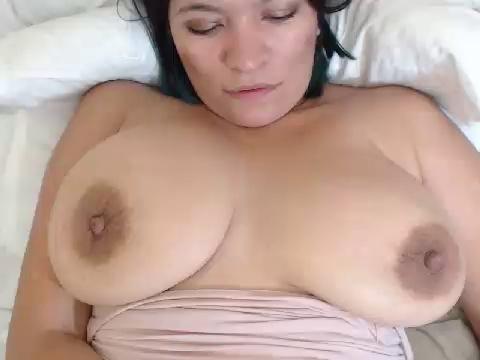 Image NattySoho  [23-08-2017] Nude