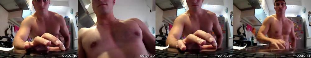 Image italianciao  [24-08-2017] Topless