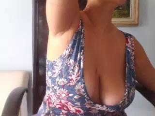 Image fanial  [24-08-2017] Nude