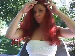 Image newbigboobs  [24-08-2017] Topless