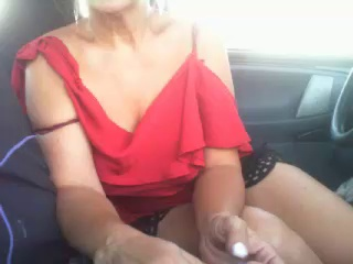 Image tutta_sesso  [24-08-2017] Webcam