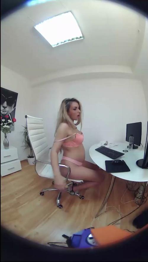 Image alison_shy  [25-08-2017] Nude