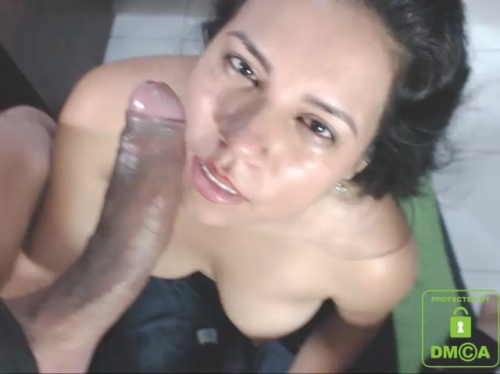 Image strong1couple Chaturbate 26-08-2017