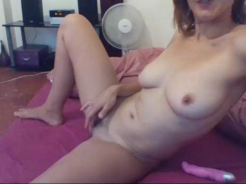 Image roxanne79xxx  [26-08-2017] Topless
