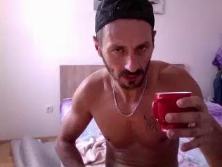 Image bgalejandro  [26-08-2017] Porn