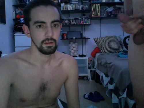 Image nethat  [26-08-2017] Topless