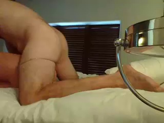 Image usmaledelivery Chaturbate 27-08-2017