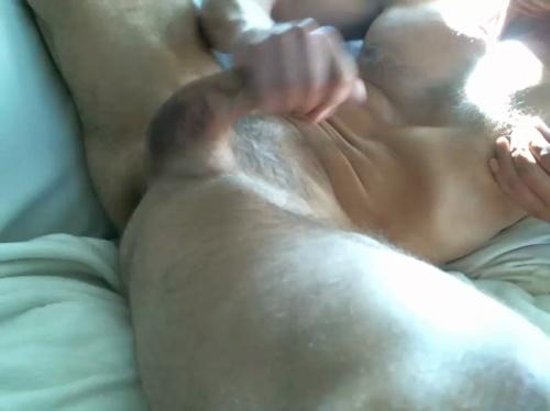 Image loverebel69  [28-08-2017] Naked