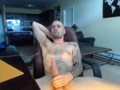 pornotongue 28/08/2017 Chaturbate