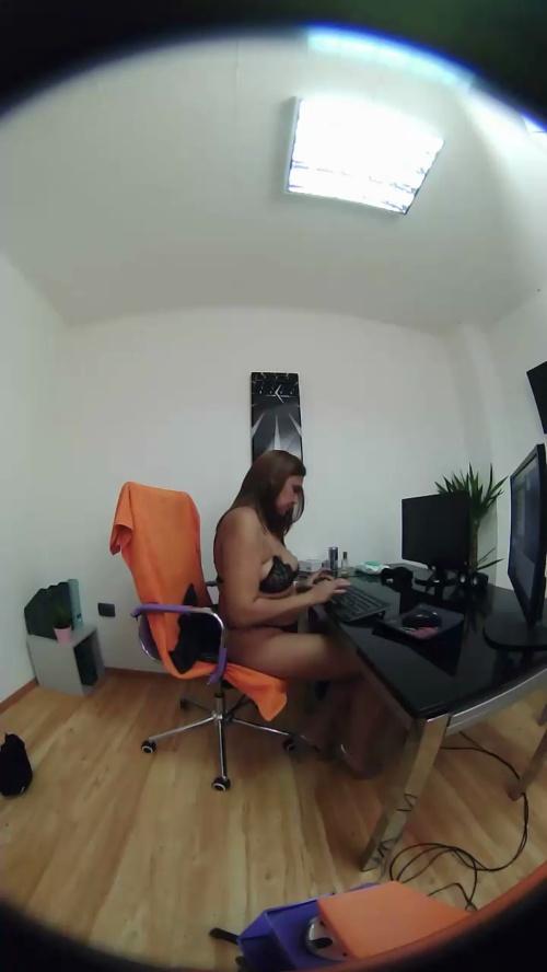 Image xxxhelenxxx  [29-08-2017] Nude