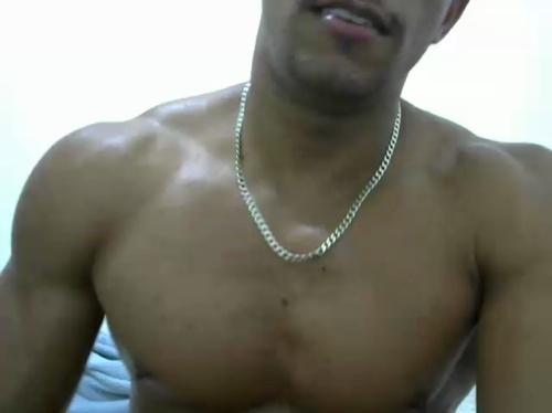 Image Carioca_SD  [29-08-2017] recorded