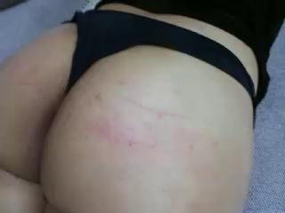 Image brunatay  [29-08-2017] Video