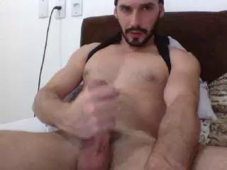 Image rafa_sexyhot  [29-08-2017] Video