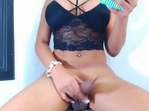 Image shary_sroom ts 29-08-2017 Chaturbate