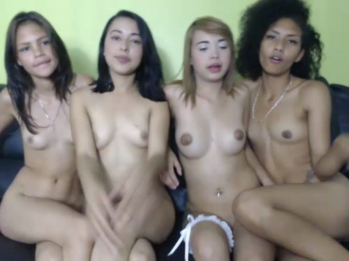Image hot_party5 Cam4 29-08-2017