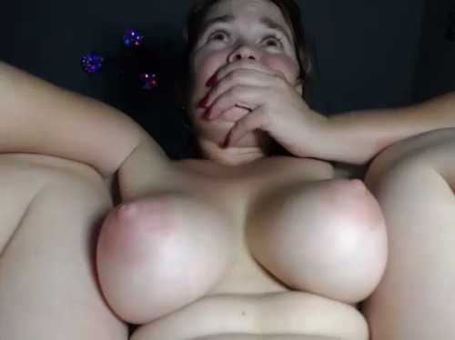 Image dayanna_sweet Chaturbate 29-08-2017