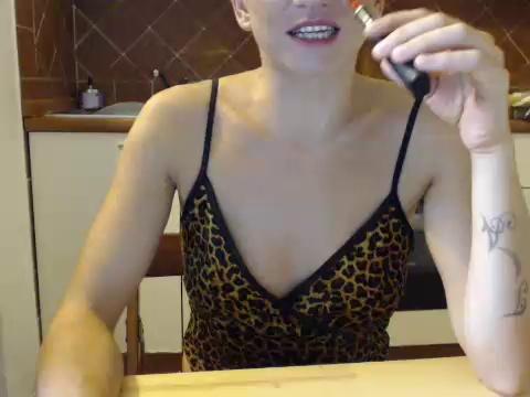 Image Greis26  [30-08-2017] Nude