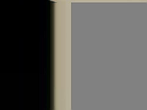 Image bighotguys53  [30-08-2017] Webcam