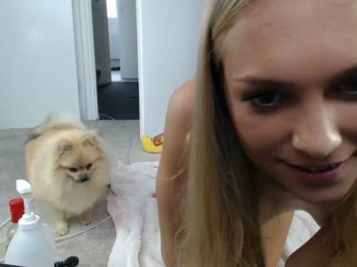 Image siswet19 Chaturbate 30-08-2017