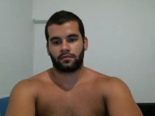 Image barbafit  [31-08-2017] Nude