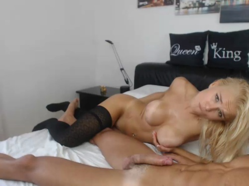 Image queenfit Chaturbate 31-08-2017