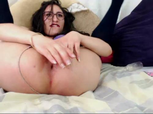 Image sexycatzv ts 31-08-2017 Chaturbate