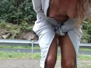 Image AngelinaMay  [31-08-2017] Porn