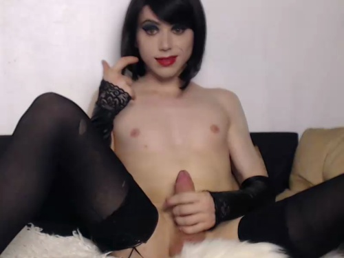 alicerapture Chaturbate [31-08-2017]