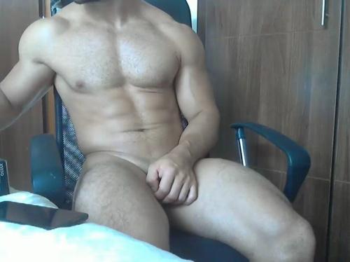 Image saitodm  [31-08-2017] Nude