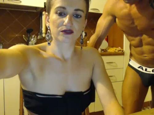 Image Greis26  [31-08-2017] Nude