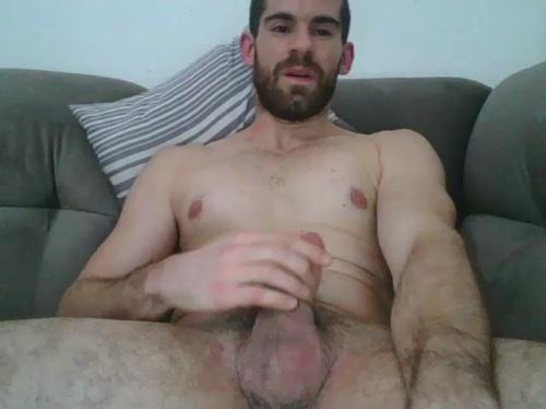 Image naughty_boyb  [01-09-2017] Nude