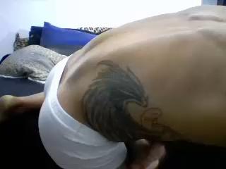 Image carinhosaxxx  [01-09-2017] Show