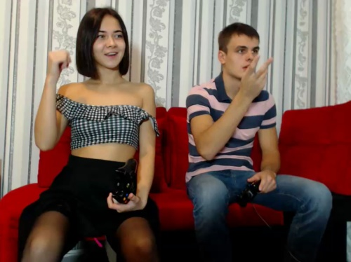 Image anna_and Chaturbate 01-09-2017