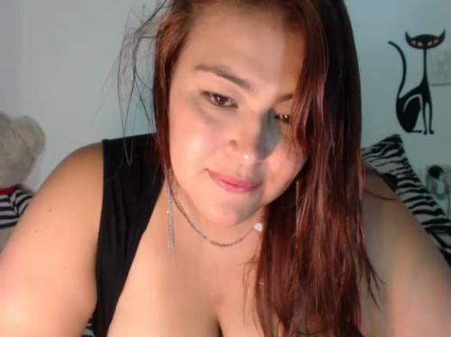 Image saryta_1  [02-09-2017] Webcam
