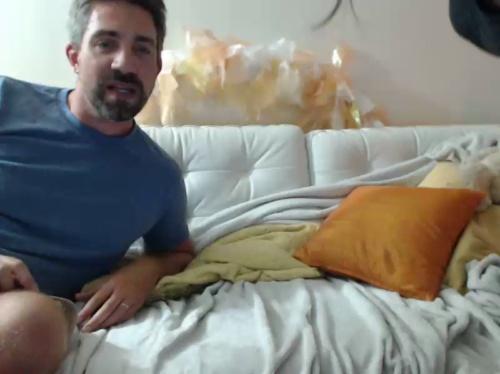 Image kitten_lips  [02-09-2017] Video