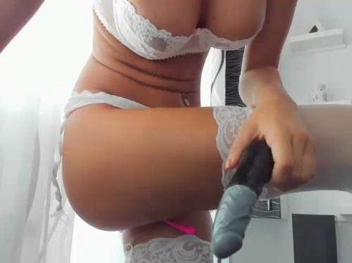 Image bunny_vic  [02-09-2017] Video