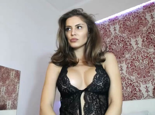 Image candeetease Chaturbate 02-09-2017