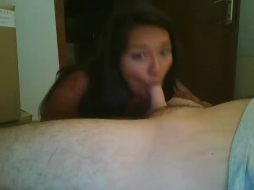 Image perfectbrownpussy Chaturbate 02-09-2017