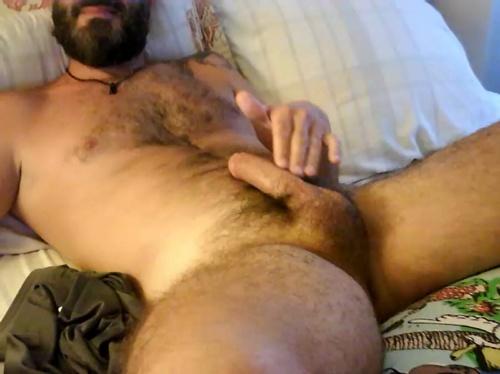 Image hairytopturk  [03-09-2017] Cam