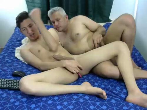 Image bad_boyssex  [03-09-2017] Nude